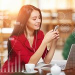 Why Your E-Commerce Store Needs a Mobile App